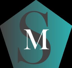 STiL-Marketing - Marketing mit STiL